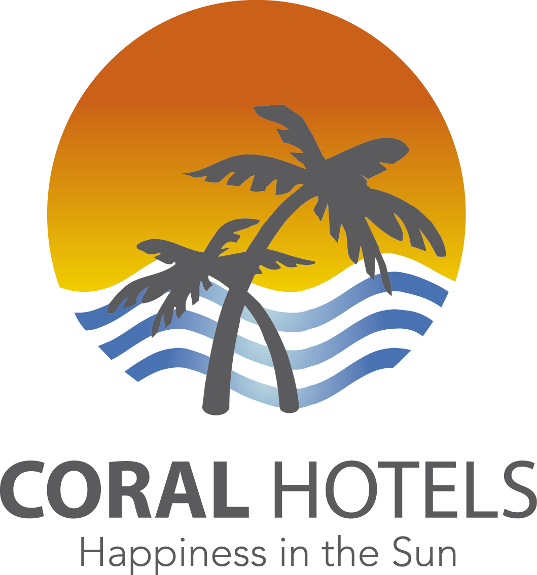 4-star Hotel Coral Ocean View